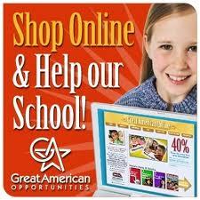 Magazine Sale Info 2014