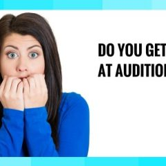 Audition Calendar – HS