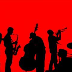 Middle School Jazz Recordings