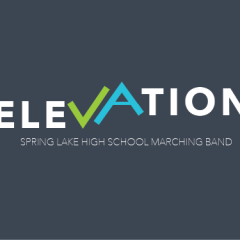 Band Camp and Marching Season 2019 Information