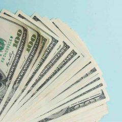 Protected: Fundraising Account Balances